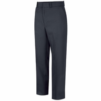Horace Small Men's Sentry Trouser