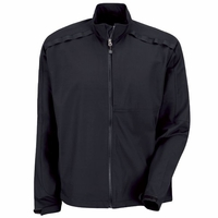 Horace Small Midnight APX Jacket