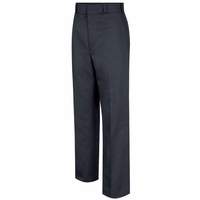 Horace Small New Dimension Men's Dark Navy 4-Pocket Basic Trouser
