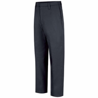 Horace Small New Dimension Women's Dark Navy 4-Pocket Basic Trouser
