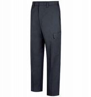 Horace Small New Dimension Women's Dark Navy 6-Pocket EMT Trouser