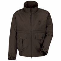 Horace Small New Generation 3 Jacket