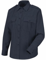 Horace Small Women's Sentry Plus Long Sleeve Shirt