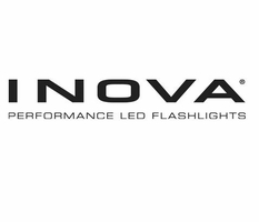 Inova Nite Ize Flashlights