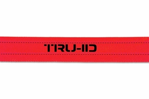 Key Hose Tru-ID Double Jacket Fire Hose 1 3/4 x 50 FT RED NH