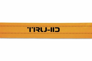 Key Hose Tru-ID Double Jacket Fire Hose 1 3/4 x 50 FT TAN NH