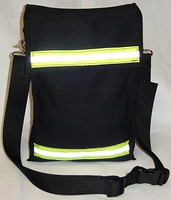 Large Area Team Search Bag