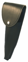 Leather Sheath For Channellock 88 & 89 Rescue Tool - 9155