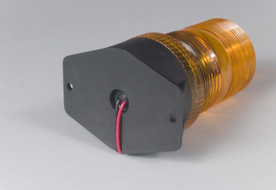LED Beacon 1500 Series