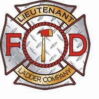 Lieutenant Ladder Company MC
