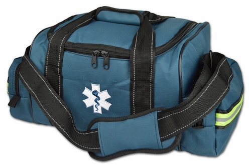 Lightning X LXMB30 Large EMT First Responder Bag
