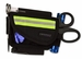 Lightning X LXMB5-HP EMT First Responder Quick Access Hip/Belt Pouch
