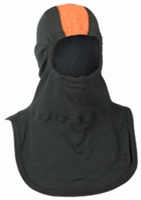 Majestic Fire Apparel Fire Hood The Hog