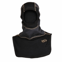 Majestic Fire Apparel HALO Hood