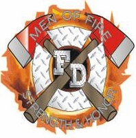 Men Of Fire MC