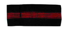 Mourning Bands - Pack of 10