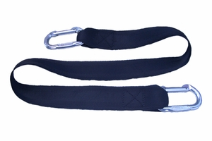 MS SS MILWAUKEE SHOULDER STRAP