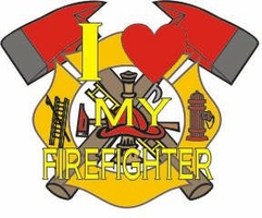 My Firefighter
