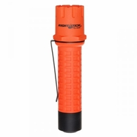 NightStick FDL-300R Tactical Fire Flashlight Non Rechargeable