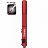 NightStick MT-100R Mini Tac Light Red