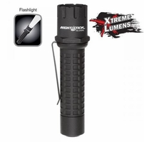 NightStick TAC-310XL Xtreme Lumens Polymer Tactical Flashlight