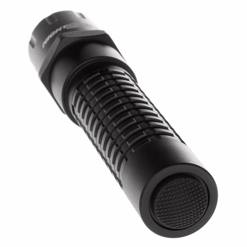 NightStick TAC-460XL Xtreme Lumens Metal Tactical Flashlight - Rechargeable