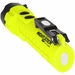 NightStick XPP-5422GMX Intrinsically Safe Dual Flashlight w/Dual Magnets