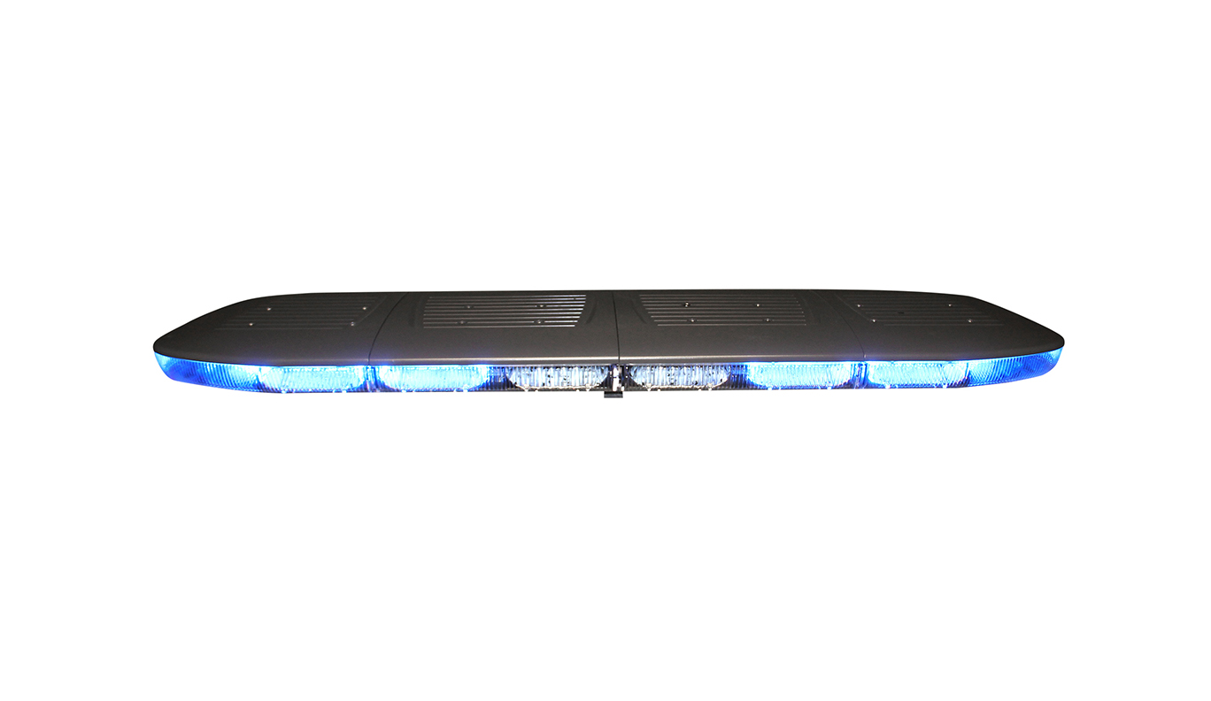 Open box enflbs1254 nforce 54 lightbar walleys redblue leds for open box enflbs1254 nforce 54 lightbar walleys redblue leds for 09 15 dodge ram 1500 2500 3500 aloadofball Image collections