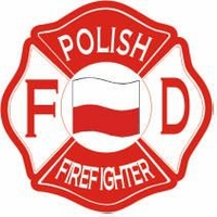 Polish Firefighter MC