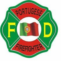 Portugese Firefighter MC