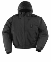 Propper Defender Brovo IKE Style Duty Jacket