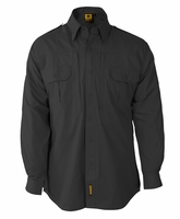 Propper Lightweight Tactical Long Sleeve Shirt F5312