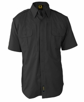 Propper Lightweight Tactical Short Sleeve Shirt F5311