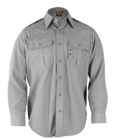 Propper Long Sleeve Tactical Shirt F5302
