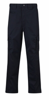 Propper Men's CRITICALRESPONSE EMS Pants-Twill