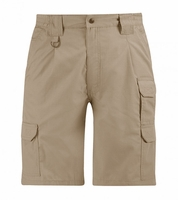 Propper Men's Tactical Shorts