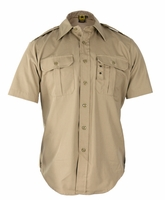 Propper Short Sleeve Tactical Shirt F5301