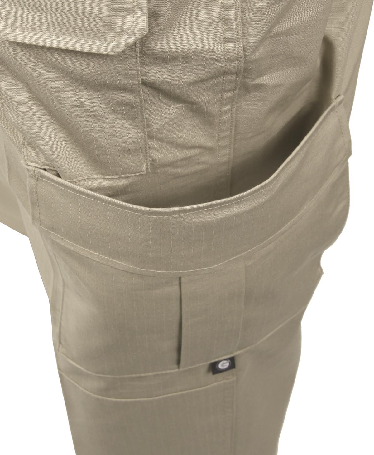 best sell really comfortable outlet on sale Propper Tactical Pant Genuine Gear F5251