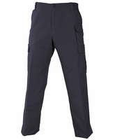 Propper Tactical Pant Genuine Gear F5251