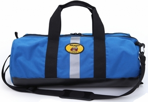 RB 101-RB PACIFIC COAST O2 CARRY BAG