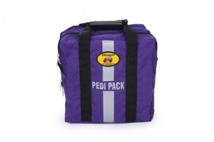 RB 829-P PACIFIC COAST PEDI PACK