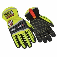 Ringers Barrier 1 Extrication Gloves
