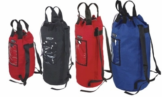 Rope Rescue Bags