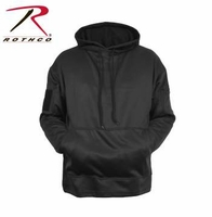 Rothco Concealed Carry Hoodie Fleece