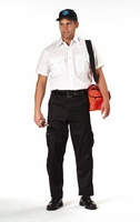 Rothco Firefighter / EMT Duty Pants
