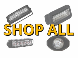 Shop All Grill, Deck & Surface Lights