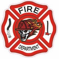 Skull Fire Department