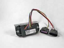 soundoff signal 2006 2007 chevy impala plugin flasher 9 soundoff flashback wiring diagram whizzer wiring diagram \u2022 wiring SoundOff Signal Wig Wag Wiring-Diagram at couponss.co