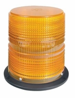 SoundOff Signal 4100 Series Class 1 Strobe Beacon - Magnetic Mount