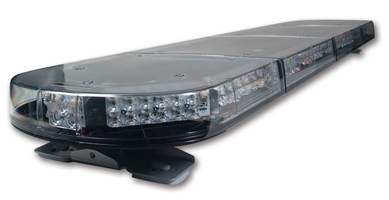 SoundOff Signal Magnum LED Lightbar 48 Inches